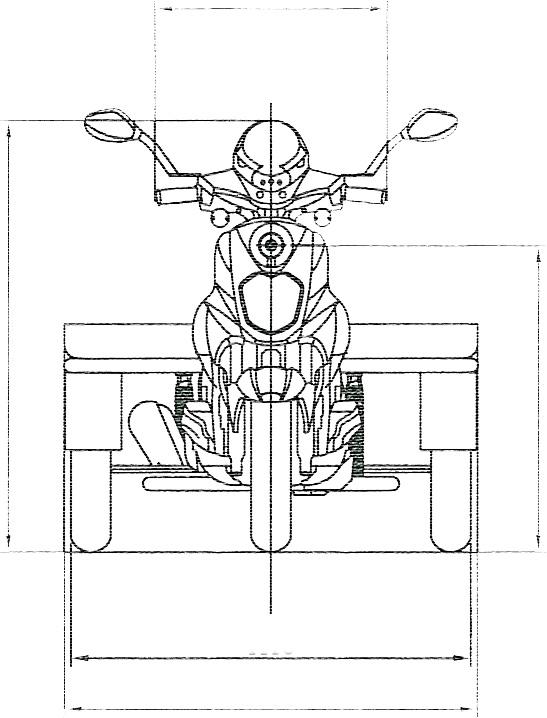 Progetto Moto s.a.s. - Omologazione
